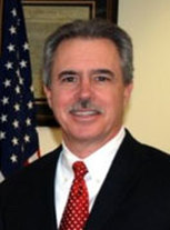 Bill Benz, of Counsel